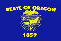 Oregon Small Claims Court